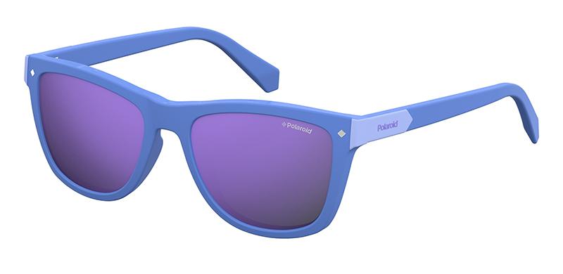 1eb97300eb Polaroid PLD 8025S-B3VMF.¡Sin gastos de envío! Comprar gafas de sol ...