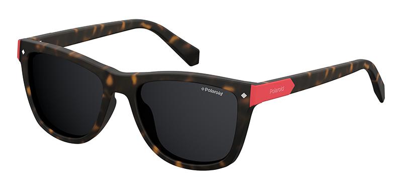 825893ec86751 Polaroid PLD 8025S-N9PM9.¡Sin gastos de envío! Comprar gafas de sol ...