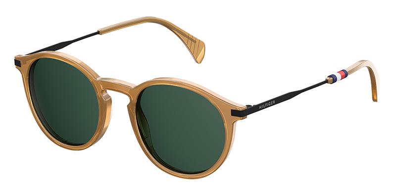 009c41fc759 Tommy Hilfiger TH 1471S-40GQT.¡Sin gastos de envío! Comprar gafas de ...