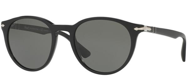 Persol PO 3152S-901458.¡Sin gastos de envío! Comprar gafas de sol online ca583a7e4a