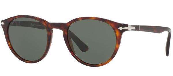 7c5e2417316d7 Persol PO 3152S-901531.¡Sin gastos de envío! Comprar gafas de sol online