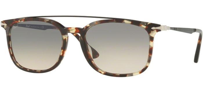 Persol PO 3173S-105732.¡Sin gastos de envío! Comprar gafas de sol online 350023b889