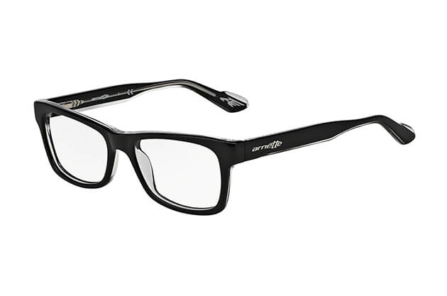 fd637c8bde Arnette AN 7038-1019.¡Sin gastos de envío! Comprar gafas graduadas ...