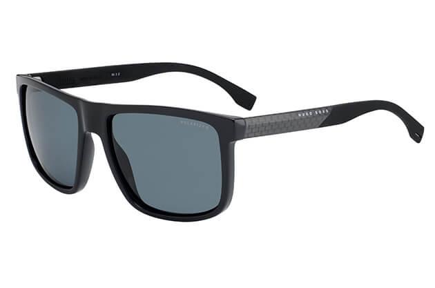 Vista imagen 1 del modelo Hugo Boss BOSS 0879S-0J7RA. Venta online de. Gafas  de sol ... d1c28c034c3e