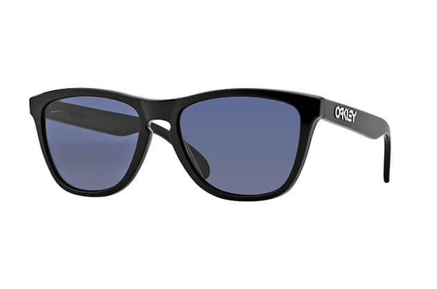 b65ce3e994 Vista/imagen 1 del modelo Oakley Frogskins OO 9013-24 306. Venta online