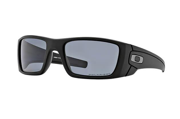 73fda32e4fe4a Vista imagen 1 del modelo Oakley Fuel Cell OO 9096-909605. Venta online. Gafas  de sol ...