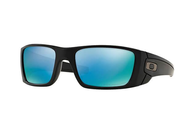 f7deae1cd1 Vista/imagen 1 del modelo Oakley Fuel Cell OO 9096-9096D8 PRIZM. Venta.  Gafas de sol ...