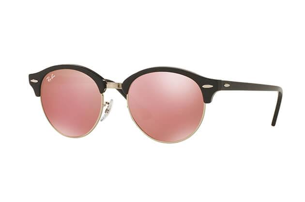 Ray Ban Clubround RB 4246-1197Z2.¡Sin gastos de envío! Comprar gafas ... 3caa97145cf9