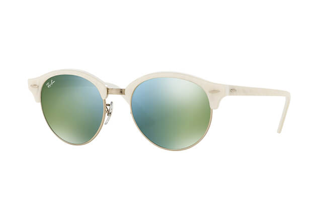 3fb5b77cba Ray Ban Clubround RB 4246-988 2X.¡Sin gastos de envío! Comprar gafas ...
