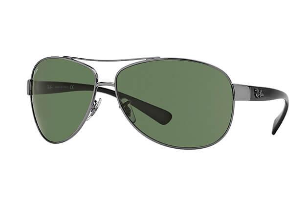 eb953a2742192 Ray Ban RB 3386-004 71.¡Sin gastos de envío! Comprar gafas de sol online