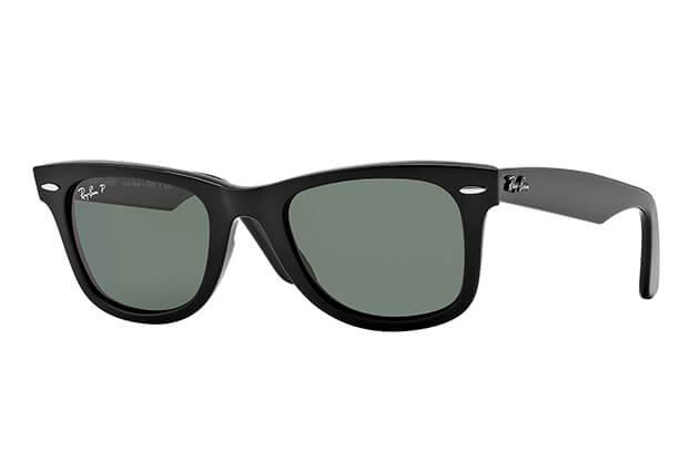 Ray Ban Wayfarer Rb 2140-901 58.¡Sin gastos de envío! Comprar gafas ... aa1d1ef118