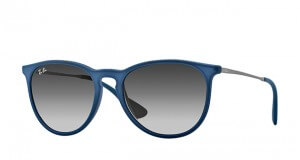 2abe66ada1ed1 Ray Ban Erika RB 4171-60028G.¡Sin gastos de envío! Comprar gafas de ...