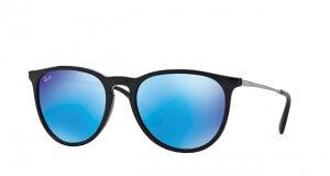 33877d99b1ec6 Ray Ban Erika RB 4171-601 55.¡Sin gastos de envío! Comprar gafas de ...