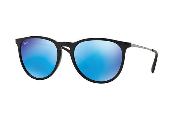 bd2d60c212730 Ray Ban Erika RB 4171-601 55.¡Sin gastos de envío! Comprar gafas de ...