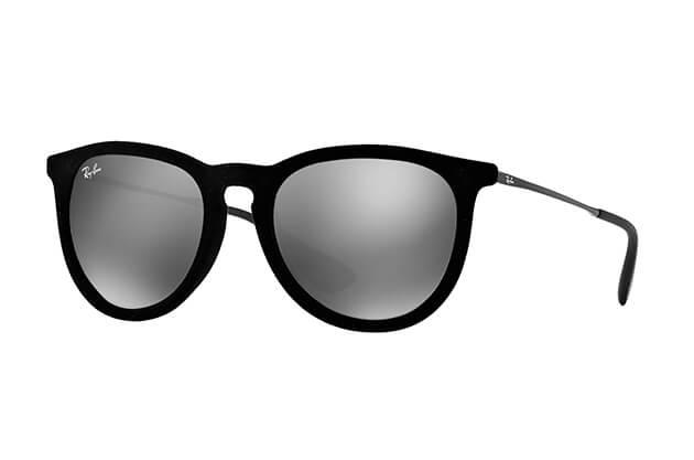 8c1ae4e0fc047 Ray Ban Erika RB 4171-60756G.¡Sin gastos de envío! Comprar gafas de ...