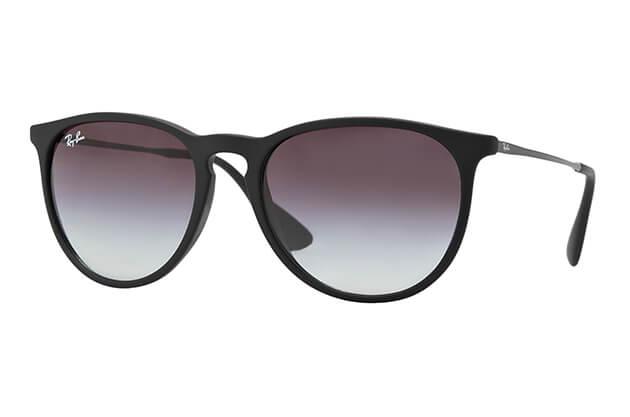 8752224c949ba Ray Ban Erika RB 4171-622 8G.¡Sin gastos de envío! Comprar gafas de ...