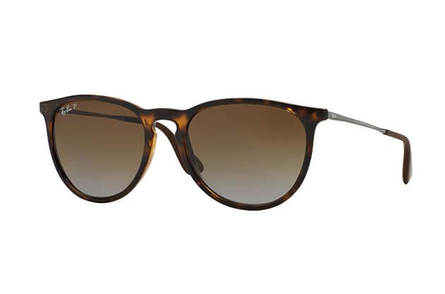 8d943242c01b1 Ray Ban Erika RB 4171-710 T5.¡Sin gastos de envío! Comprar gafas de ...
