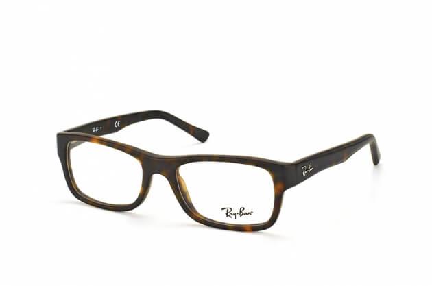 precios gafas ray ban graduadas