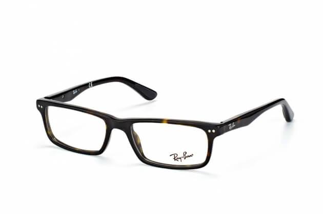 abe1894ee Ray Ban RX 5277-2012.¡Sin gastos de envío! Comprar gafas graduadas ...